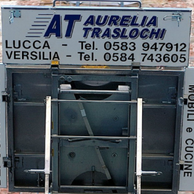 AT AURELIA TRASLOCHI