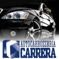 AUTOCARROZZERIA CARRERA
