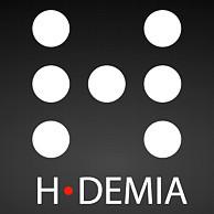 H-DEMIA DI MUSICA
