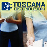 Toscana Distribuzioni
